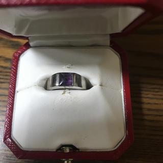 カルティエ(Cartier)の梨沙子復活SALE様 専用(リング(指輪))