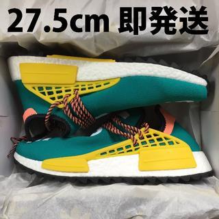 アディダス(adidas)の【27.5cm】アディダス HUMAN RACE NMD AC7188【即発送】(スニーカー)