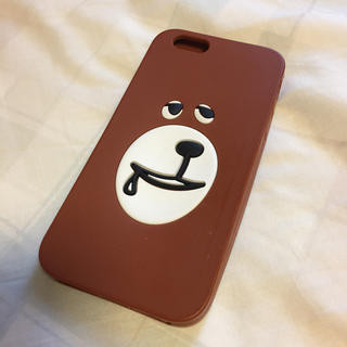 コーエン(coen)の【専用】coen iPhone6・6sケース(iPhoneケース)