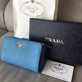 プラダ(PRADA)の♡専用♡(財布)