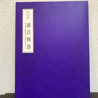 市川海老蔵特別公演 非売品パンフレット(伝統芸能)