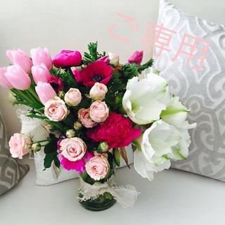 シャネル(CHANEL)の可愛いセットアップ♥美品 シルク ビスチェ キュロット セット(セット/コーデ)
