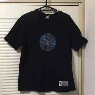 トリプルファイブソウル(555SOUL)の555 トリプルファイブソウル Tシャツ 2枚セット(Tシャツ/カットソー(半袖/袖なし))
