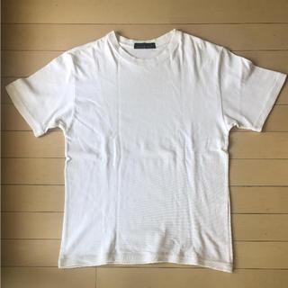 スタジオオリベ(STUDIO ORIBE)のSTUDIO ORIBE⭐️Tシャツ(Tシャツ/カットソー(半袖/袖なし))