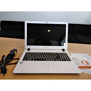 エイサー(Acer)の★Acer ES1-523-N14D [Office搭載]★(ノートPC)