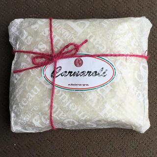 岡山県産イタリア米「カルナローリ」300g入り(米/穀物)