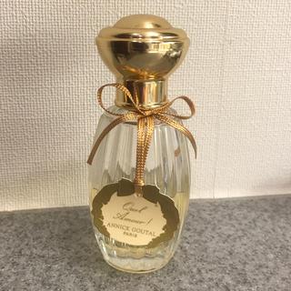 アニックグタール(Annick Goutal)のアニックグタール ケラムール オードトワレ 50ml(香水(女性用))