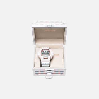 ジーショック(G-SHOCK)の[新品]KITH×G-Shock 6900 Digital Watch(腕時計(デジタル))