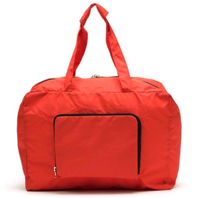 NOMADIC(ノーマディック)のpoliko110さま専用☆コンパクトボストンバッグ メンズのバッグ(ボストンバッグ)の商品写真