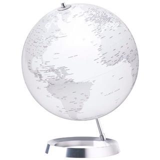 アトモスフィア(ATMOSPHERE)のatmosphere(アトモスフィア) 地球儀 Vision マットホワイト(その他)