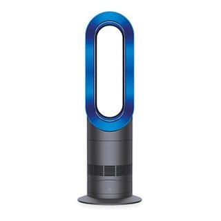 ダイソン(Dyson)の新品 Dyson Hot + Cool AM05 ダイソン 保証付(扇風機)