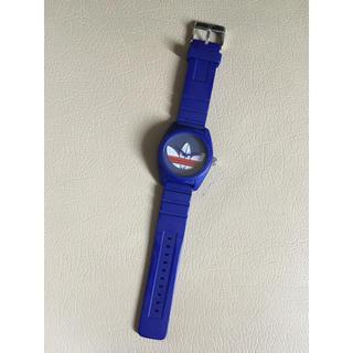 アディダス(adidas)のアディダスウォッチ SHOW YOUR COLORS(腕時計(デジタル))