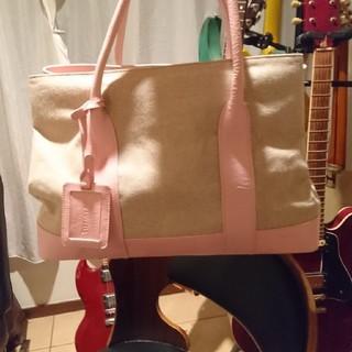ティファニー(Tiffany & Co.)のmomokomomo様専用(ハンドバッグ)