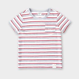 リーファー(LI HUÀ)の新品 LI HUA ♡2枚で(Tシャツ/カットソー)