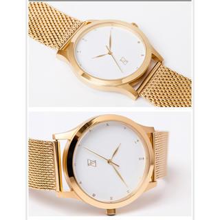 アライブアスレティックス(Alive Athletics)のアライブ 腕時計 新品☆(腕時計)