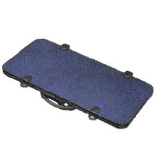 パナソニック(Panasonic)の《未開封》大きめサイズ 横置き ズボンプレッサー(ズボンプレッサー)