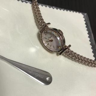 ノジェス(NOJESS)の♪NOJESS ノジェス 時計セット 訳ありお値打ち価格(腕時計)