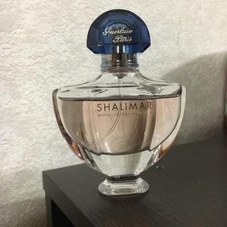 ゲラン(GUERLAIN)のシャリマー ヘアミスト 30ml(ヘアウォーター/ヘアミスト)