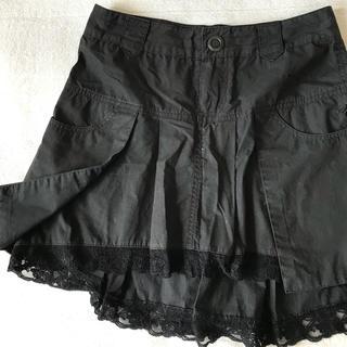 ハーレー(Hurley)のハーレースカート(ミニスカート)