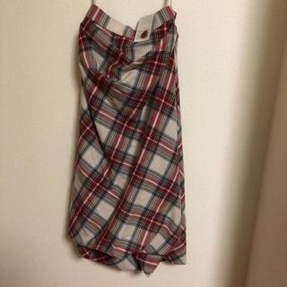 ヴィヴィアンウエストウッド(Vivienne Westwood)のkazumin666様 専用 ヴィヴィアン スカート(ロングスカート)