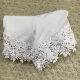 ワコール(Wacoal)のペチコート ブライダル(ウェディングドレス)