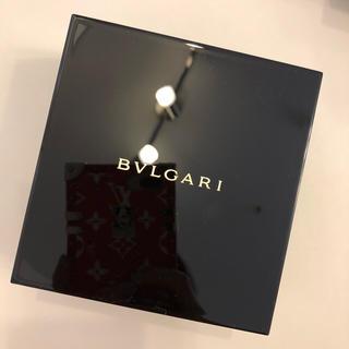 ブルガリ(BVLGARI)のブルガリ BVLGARI 空箱 (その他)