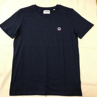 ドゥロワー(Drawer)のドゥロワー購入Tシャツ新品未使用(Tシャツ(半袖/袖なし))