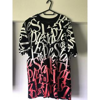 ステイプル(staple)のステイプルTシャツ(Tシャツ/カットソー(半袖/袖なし))
