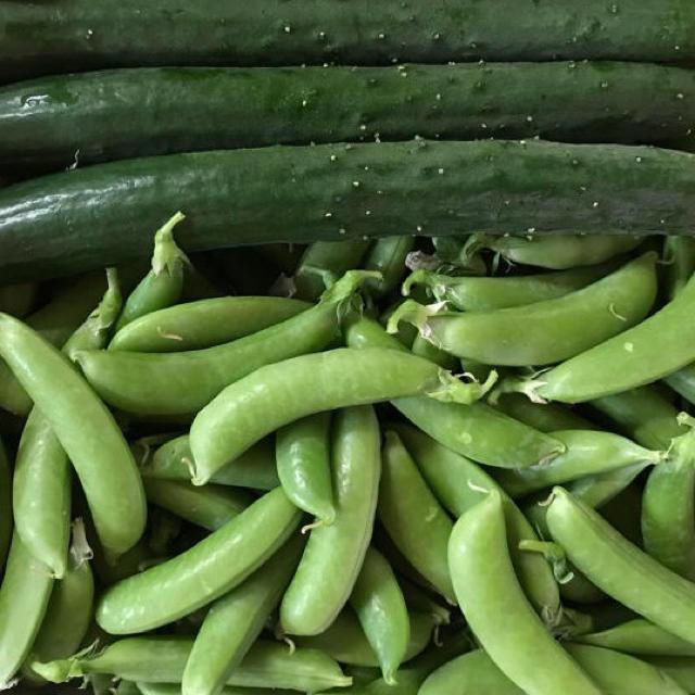 ハート、星 食品/飲料/酒の食品(野菜)の商品写真