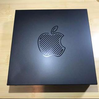 アップル(Apple)のApple 新宿 Tシャツ&バッジセット(ノベルティグッズ)
