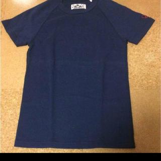 オクラ(OKURA)のオクラ 値下げしました(Tシャツ(半袖/袖なし))