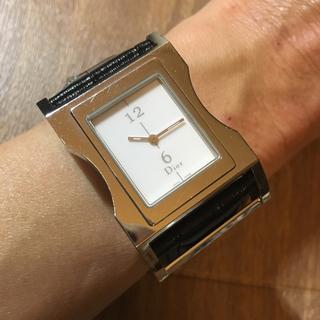 ディオール(Dior)の最終値下げ!Diorディオール時計(腕時計)
