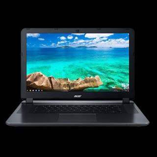 エイサー(Acer)のChromebook Flagship CB3-532【SSD&新品】🌄(ノートPC)