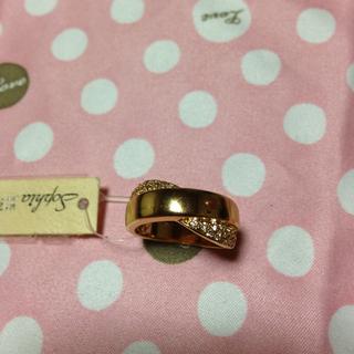 にゃむさまセット商品(リング(指輪))