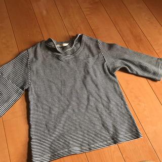 スピンズ(SPINNS)のスピンズ(Tシャツ(半袖/袖なし))