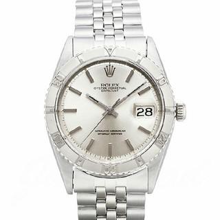 ロレックス ROLEX デイトジャスト サンダーバード 1625 メンズ(腕時計(アナログ))