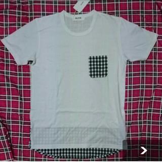アロイ(ALOYE)のアロイ Tシャツ~サマーセール~(Tシャツ/カットソー(半袖/袖なし))