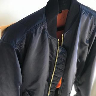 バレンシアガ(Balenciaga)のセール バレンシアガ 18ssオーバー ジャケット新品(その他)