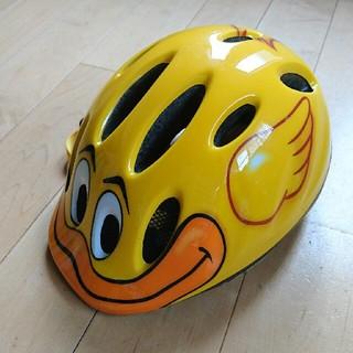 レイザー(LAZER)のヘルメット  キッズ(ヘルメット/シールド)