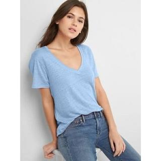ギャップ(GAP)のGAP☆Tシャツセット(Tシャツ(半袖/袖なし))