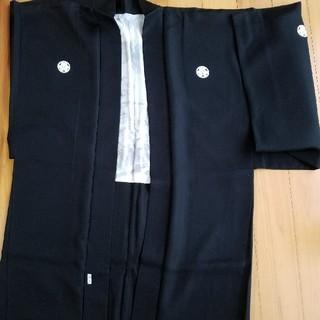 五つ紋羽織袴(着物)