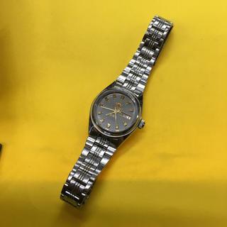 ORIENT オリエント 自動巻き腕時計