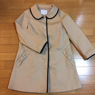 クチュールブローチ(Couture Brooch)のスプリングコート  クチュールブローチ  36(スプリングコート)