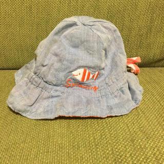 アンパサンド(ampersand)の帽子♡(帽子)