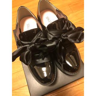 イートミー(EATME)のmmmn様専用 イートミー  EATME 靴(ハイヒール/パンプス)