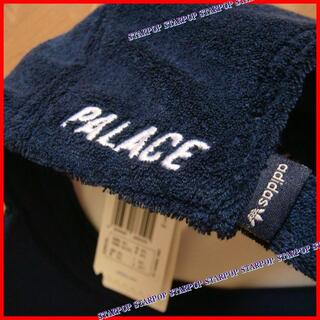 アディダス(adidas)のadidas Palace Skateboards 5 Panel Cap(キャップ)