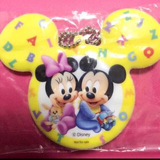 ディズニー(Disney)の新品ディズニーマタニティマーク(その他)