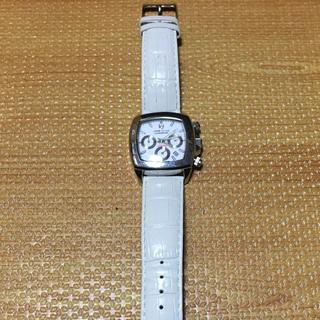 アンクラーク(ANNE CLARK)のANNE CLARK女性用腕時計 ジャンク(腕時計)