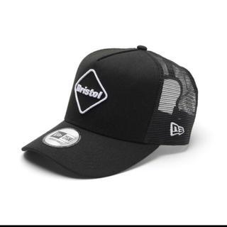 エフシーアールビー(F.C.R.B.)のFCRB  cap(キャップ)