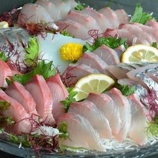 五島列島直送❕お魚パック❕訳あり超特価✨